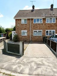 3 bed end terrace house for sale in Bonnygate, Basildon SS14