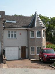 Thumbnail 4 bedroom semi-detached house to rent in Millden Road, Aberdeen