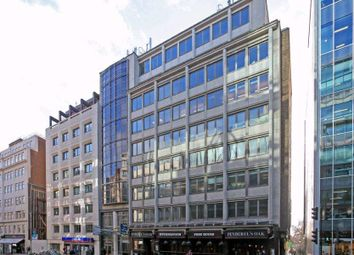 Thumbnail Office to let in 284-288 High Holborn, London