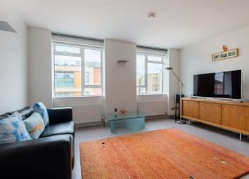 Thumbnail 2 bed flat for sale in Charlbert Street, St John's Wood, London