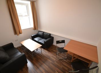 Thumbnail 4 bed shared accommodation to rent in Laura Street, Treforest, Pontypridd