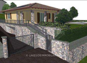 Thumbnail 3 bed villa for sale in Tremezzina, Como, Lombardy, Italy