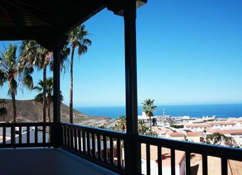 Thumbnail 3 bed apartment for sale in Calle Morro Chayofa, 1, 38652 Chayofa, Santa Cruz De Tenerife, Spain