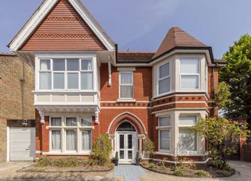 6 bed property for sale in Gordon Road, London W13