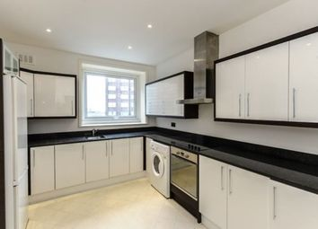 Thumbnail 4 bedroom terraced house to rent in Strathmore Court Penthouse A, Strathmore Court, London