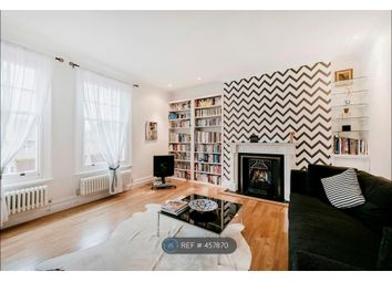 Thumbnail 2 bed flat to rent in Beaufort Mansions, London