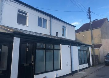Thumbnail 5 bed terraced house to rent in Tindale Avenue, Framwellgate Moor, Durham
