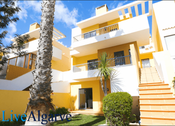 Thumbnail 5 bed detached house for sale in Lagos, Lagos, Portugal