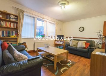 Thumbnail 2 bedroom flat to rent in Church Road, Gosforth, Newcastle Upon Tyne
