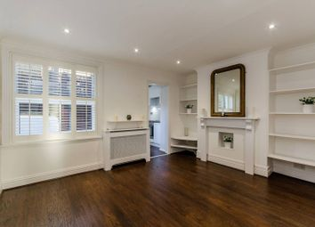 Thumbnail 1 bed flat to rent in Albert Road, South Norwood
