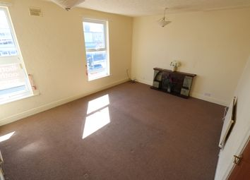 Thumbnail 2 bedroom flat to rent in Lytham Rd, Blackpool, Lancashire