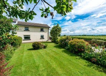 3 bed cottage for sale in Martin Lane, Burscough, Ormskirk L40