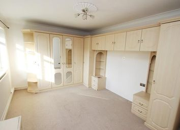 Thumbnail 2 bed flat to rent in Winckley Close, Harrow