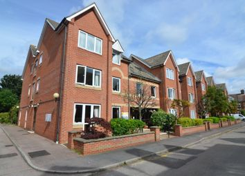 2 bed flat for sale in Felix Road, Felixstowe IP11