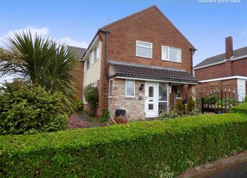 Thumbnail 3 bed semi-detached house for sale in Mount Road, Stone, Staffordshire