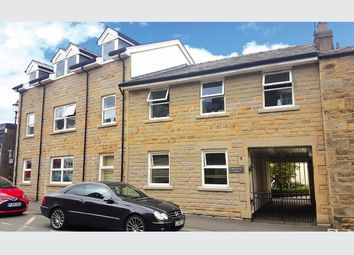 Thumbnail 10 bed block of flats for sale in Greenhalgh Court, 11 Bridge Street, Garstang, Lancashire