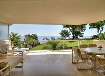 Thumbnail 3 bed apartment for sale in Ground Floor Apartment, Cala Vinyes, Mallorca