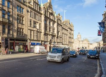 Thumbnail 2 bedroom flat for sale in Royal Mile Mansions, Edinburgh
