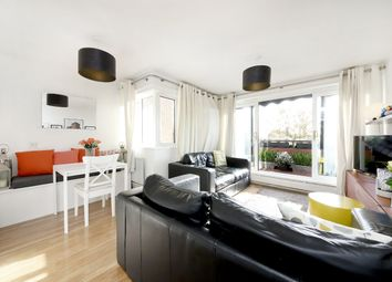 Thumbnail 1 bed flat for sale in Park Rise, Forest Hill