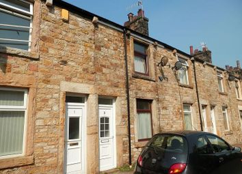 Thumbnail 2 bed terraced house to rent in Beech Street, Lancaster