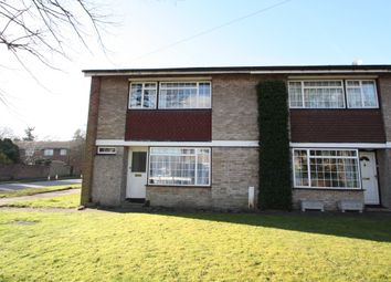 Thumbnail 4 bed property to rent in Linden Court, Englefield Green, Surrey