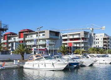 Thumbnail 4 bed apartment for sale in Frejus, Provence-Alpes-Cote D'azur, France