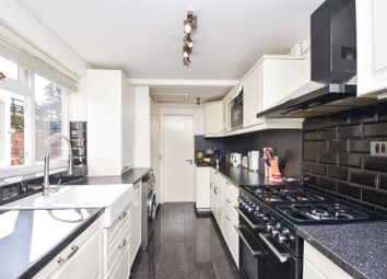 3 bed terraced house for sale in Plymouth Place, Leamington Spa CV31