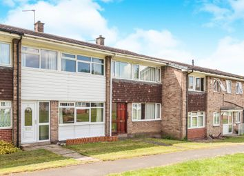 Thumbnail 3 bed terraced house for sale in Smallwood Gardens, Dewsbury