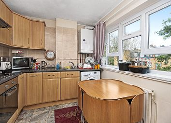 Thumbnail 2 bedroom flat for sale in Edward House, Hall Place, Hall Park Estate, London