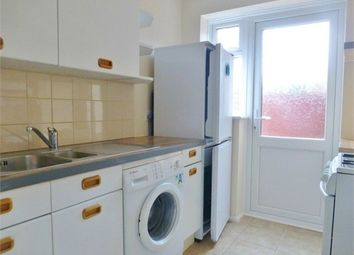 Thumbnail 2 bed flat to rent in Highmoor Road, Dringhouses, York