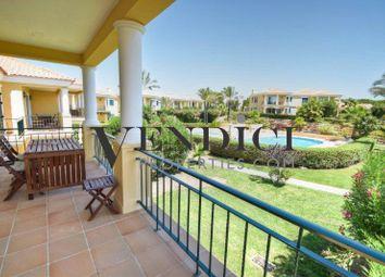 Thumbnail 1 bed apartment for sale in Golfe Jardins, Vale De Lobo, Loulé, Central Algarve, Portugal