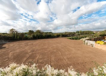 Thumbnail Land for sale in Nash Court Road, Margate