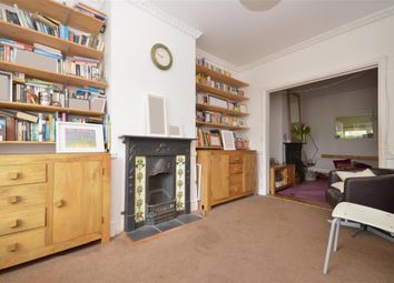 Thumbnail 3 bed terraced house for sale in White Hart Lane, Fareham, Hampshire