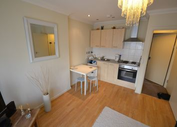 Thumbnail 1 bed flat to rent in Green Street, Riverside, Cardiff