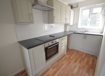 Thumbnail 2 bed flat to rent in Pikes Hill, Falmouth