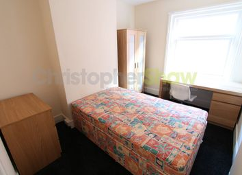 Thumbnail Room to rent in Queensland Road, Southbourne, Bournemouth