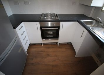 Thumbnail 4 bed terraced house to rent in 188 Nicholls Street, Coventry