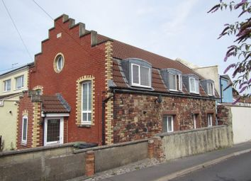 Thumbnail 2 bed semi-detached house to rent in Gloucester Road, Patchway, Bristol