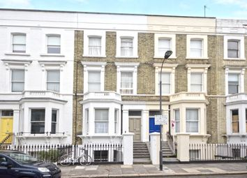 Thumbnail 7 bed property to rent in Ongar Road, London