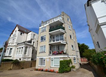Thumbnail 1 bed flat for sale in Spencer Road, Eastbourne