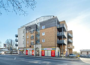 Thumbnail 1 bed flat to rent in Old Kent Road, London, Peckham