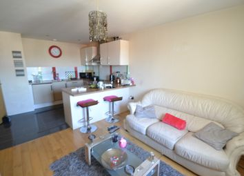 2 bed flat for sale in Luxaa Development, Balby, Doncaster DN4