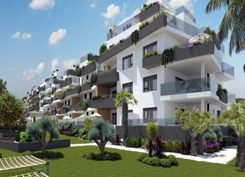 Thumbnail 2 bed apartment for sale in Orihuela, Costa Blanca, Spain