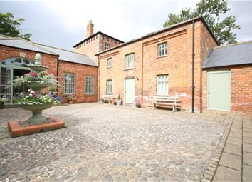 Thumbnail 3 bed property to rent in The Courtyard, Burdon Hall, Bishopton Lane, Darlington