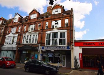 1 bed flat for sale in London Road, St Leonards-On-Sea, East Sussex TN37