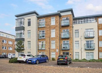 Red Admiral Court Little Paxton St Neots Pe19 Highest Priced Flats For Sale Buy Flats In