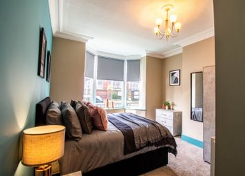 Thumbnail 5 bed shared accommodation to rent in Manchester Road, Rochdale