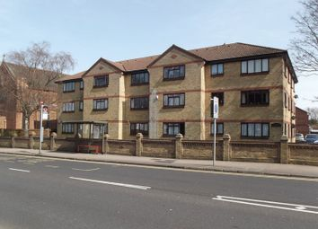 Thumbnail 2 bed flat for sale in Erith Road, Barnehurst, Bexleyheath