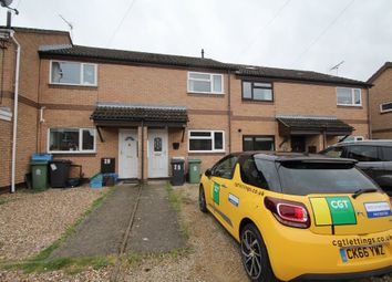 2 bed property to rent in Severn Oaks, Quedgeley, Gloucester GL2