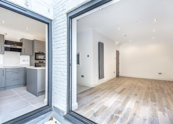 3 bed maisonette for sale in North End Road, Golders Green NW11